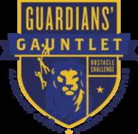 Guardians' Gauntlet - Charlottesville, VA - race87266-logo.bEvSL7.png