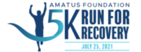 Run For Recovery 5K - Westminster, MD - race113279-logo.bGULVD.png