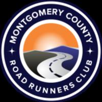 MCRRC Midsummer Night's Mile - Gaithersburg, MD - race113268-logo.bGUqNh.png