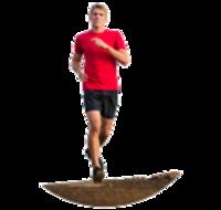 17th Georgetown Library 5k Run & 1 Mile Walk  (Triple Crown Series #1) - Georgetown, DE - running-20.png