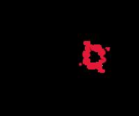 Fusion 5 Miler - Newark, DE - race29702-logo.bGUsEs.png