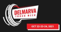 Delmarva Truck Week - Harrington, DE - race92788-logo.bGUbpz.png