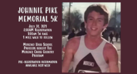 Johnnie Pike Memorial 5K - Morenci, MI - race113241-logo.bGUckf.png
