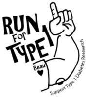 Run for Type 1 - Grand Rapids, MI - race113328-logo.bGVmxB.png