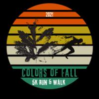 Colors of Fall 5K - Leroy, MI - race113299-logo.bGU3Xl.png