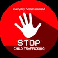 Everyday Heroes Needed: Kids Helping Kids Fundraiser - Rochester, MI - race107342-logo.bGRuJI.png