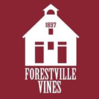 Wine Run 5k Forestville Winery - River Falls, WI - race113196-logo.bGT5YQ.png