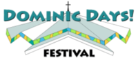 Dominic Days Steeplechase Run/Walk - Brookfield, WI - race113183-logo.bGTTKy.png