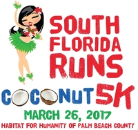 Coconut 5K to Benefit Habitat for Humanity Palm Beach County - West Palm Beach, FL - 00fbd33f-8c35-4bda-82a5-4d1cf57a7f62.jpg