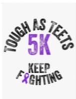 Tough As Teets 5K - Masontown, WV - race112168-logo.bGM9gL.png