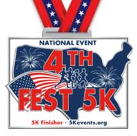 4th Fest 5K - Remote Run aka Virtual Run/Walk - Anywhere, WI - 4th-fest-5k-remote-run-aka-virtual-runwalk-logo.jpeg