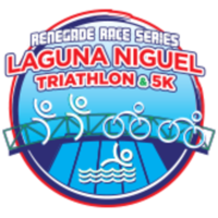 Laguna Niguel 5K Run/Walk - Laguna Niguel, CA - A643F1B7-E69F-1687-4CEA73C52C0CD195.png