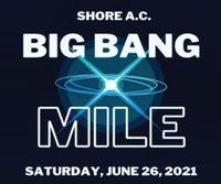 The Big Bang Mile - Holmdel Township, NJ - 793292_360.jpg