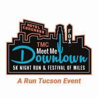 TMC Meet Me Downtown 5k Run/Walk - Tucson, AZ - 791985_500.jpg