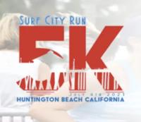 Surf City Run 5K - Huntington Beach, CA - Surf5k8.png