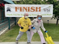 Miles for Meals 5K - Wasilla, AK - 792640.jpg
