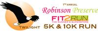 9th Annual Robinson Preserve 5K/10K - Bradenton, FL - 84a44853-bd6b-48ab-9408-0d50d2783188.jpg