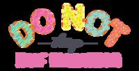 Donot Stop Half Marathon - Wheaton, IL - donot-stop-half-marathon-logo.png
