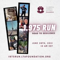 1.975 Run: Road to Resilience - Marietta, GA - 2021_1975RunFlyer.png