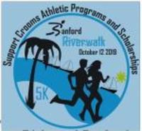 Sanford Riverwalk 5k - Sanford, FL - Logo_Riverwalk.jpg
