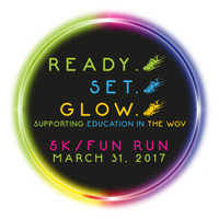 Ready.Set.Glow 5k - St Augustine, FL - a1bfb471-4f36-4bd4-9b49-05a0c7109c70.jpeg
