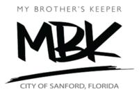 MBK Goldsboro Community 5K - Sanford, FL - Logo_MBK-Sanford.png