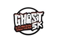 Ghost 5k Races - Ashburn, VA - Ghost5k.jpg