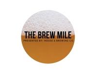 The Brew Mile - Ashburn, VA - The_BREW_Mile.jpg