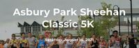 Asbury Park Sheehan Classic 5k - Asbury Park, NJ - 793347.jpg