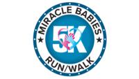 Miracle Babies SUPERHERO 5K - San Diego, CA - 5K_Updated_logo.png