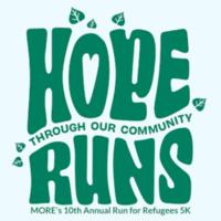 Run for Refugees 5K - St Paul, MN - run-for-refugees-5k-2021-logo.png