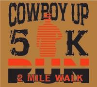 Cowboy Up 5K / 2 Mile Walk - Abilene, KS - 796162.jpg