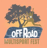 Off Road Multi Sport Fest - Johns Island, SC - offroadtri.png