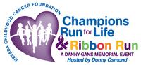 Champions Run for Life & Ribbon Run a Danny Gans Memorial Event Hosted by Donny Osmond - Las Vegas, NV - 47e74e41-7fc3-4b91-a838-7914e8273fd8.jpg