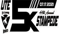 Ute Stampede 5k & 1/2 mile Kids Run - Nephi, UT - abb49760-9f68-4d84-a7a8-91c04b9b41fe.jpg