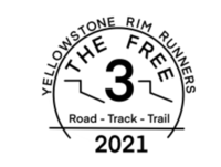 Rim Runner Trail Trek - Billings, MT - race113460-logo.bGVSOp.png
