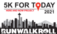 Here and Now Project Virtual 5K for Today - Sumner, WA - race112256-logo.bGSvZV.png