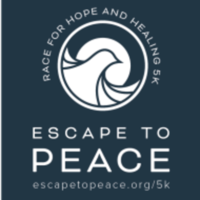 Escape to Peace Race for Hope and Healing 5K - Bellevue, WA - race112917-logo.bGRC5I.png