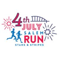 Salem Stars & Stripes - Salem, OR - race113530-logo.bGV-2r.png