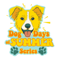 DOG DAY OF SUMMER SERIES - Portland, OR - race111785-logo.bGPy8o.png
