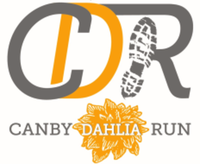 Canby Dahlia Run - Canby, OR - race113654-logo.bGWPHE.png