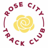 2021 Rose City Mile - Portland, OR - race113184-logo.bGVSvB.png