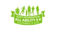 The Suzy Foundation All Ability 5K - Tempe, AZ - 90e75e76-b61c-41af-bcf3-9b955dcc5186.png