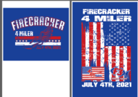 2021 Firecracker 4 Miler! - Abilene, TX - b6634fc4-7bf7-4a84-b179-204435564ee1.png