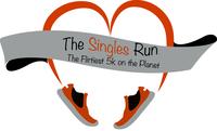 The Singles Run - Tampa - Tampa, FL - de20ae4a-fb9b-4db9-9f0a-b0fcf1648820.jpg