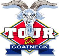 34th Annual Goatneck Bike Ride!!! - Cleburne, TX - 9388062d-12f1-4f80-8c45-112a65de9f34.jpg