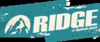 Mountain Ridge Half Marathon and 10K - Littleton, CO - race113711-logo.bGW7u2.png