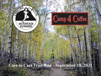 2021 Camp 4 Coffee Cart to Cart Trail Race - Crested Butte South, CO - Cart_to_Cart_Run.jpg