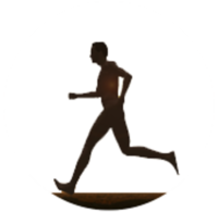 Sea Rim Striders FREE Summer Run/Walk Series #2 - Vidor, TX - running-15.png