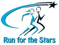 6th Annual Run for the Stars - Fools Day Run - Largo, FL - 7e6b4d2e-f6d1-4767-99e7-b325898c0b8f.jpg